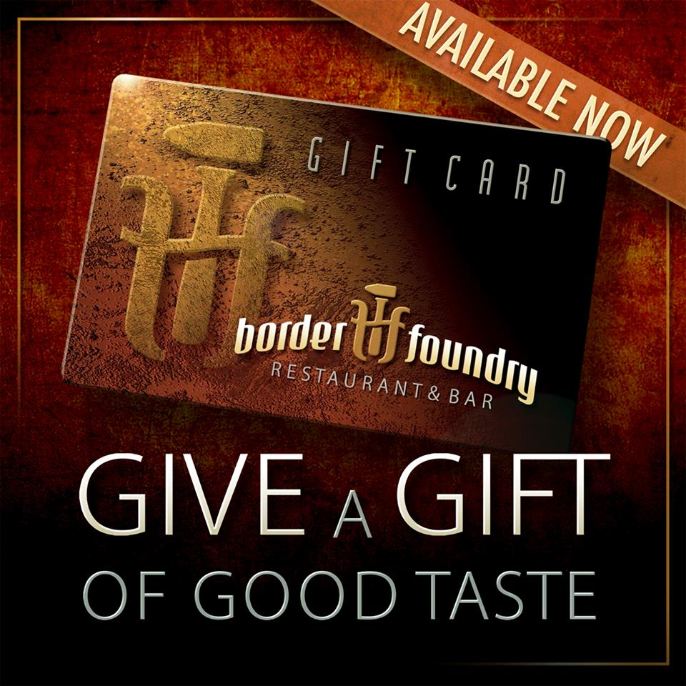 borderFoundryGiftcard